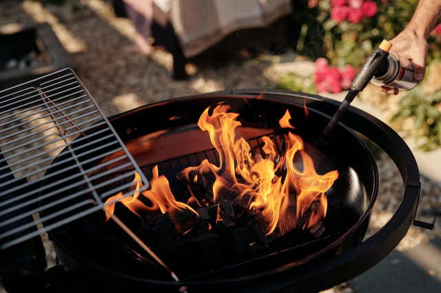 How to Convert a Natural Gas Grill to Propane? Easy Ways and Safety