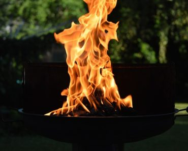 How to Start a Charcoal Grill Without Lighter Fluid? Easy and Safety