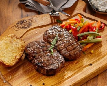 Should You Poke Holes In Steak Before Grilling? Easy Marinade Recipes